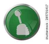 auto repair icon.