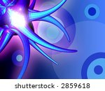 digiform | Shutterstock . vector #2859618