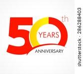 50 years old celebrating...