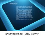 abstract background | Shutterstock .eps vector #28778944