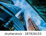 moscow  russia   june 9  2015 ... | Shutterstock . vector #287828153