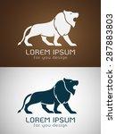 Lion Icon   Lion Icon Object ...