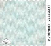 vector textured background | Shutterstock .eps vector #288316667