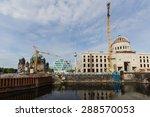 berlin  june 17  2015  the...
