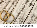 Marriage Marriage Marry Ring...