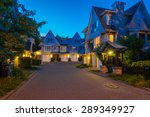 Townhouses  Homes  Community A...