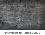 wood texture background old... | Shutterstock . vector #289626077
