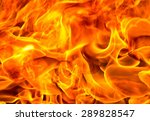 Flame.fragment.background.