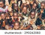 Lukonga  Democratic Republic O...