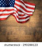 American Flag  Flag  American...