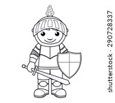 coloring page  vector...