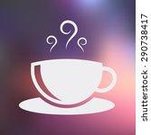 coffee icon. coffee icon vector....
