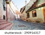 12. 06. 2015  Sibiu  Romania....