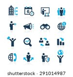 searching opportunities and... | Shutterstock .eps vector #291014987