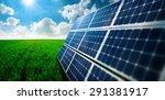 Photovoltaic Ecological Module...