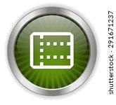 database button | Shutterstock .eps vector #291671237