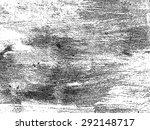 splatter paint texture .... | Shutterstock .eps vector #292148717