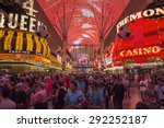 las vegas  usa   may 28  2015 ...