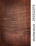 wooden texture | Shutterstock . vector #292522373
