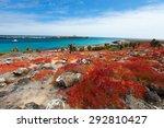 Beautiful Landscape Of...