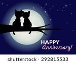 Happy Anniversary  Sweet Pair...