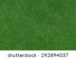 an aerial view of a large patch ... | Shutterstock . vector #292894037