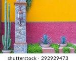 San Miguel De Allende   Mexico...