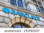 london  uk   30th july 2015 ... | Shutterstock . vector #292982537