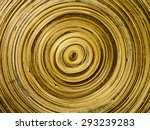 this is a mimic pattern of tree ... | Shutterstock . vector #293239283
