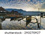 Indonesia Boat  Bali Boat ...