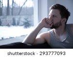 Sleeping Disorders As A Reason...