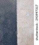 stone texture | Shutterstock . vector #293997317