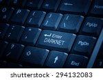 enter darknet