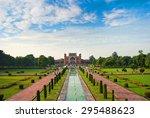 Agra  India   September 28 ...