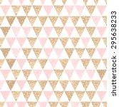 Seamless Geometric Abstract...