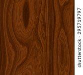 seamless wooden pattern     Shutterstock . vector #295719797