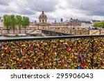 Paris  France April 25  2015 ...