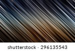 abstract multicolored... | Shutterstock . vector #296135543