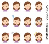"""cute upper body people """"young... 