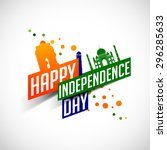 Happy Independence Day India ...
