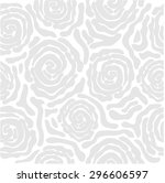 Abstract Vector Background....