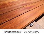 Ipe Teak Decking Deck Wood...