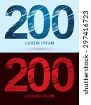 200  font cool and hot  ice and ...