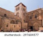 Jerusalem  Israel   July 13 ...