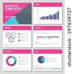 business presentation templates ...