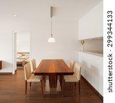 Interior Architecture  Modern...