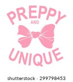 preppy graphic for t shirt