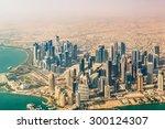 Doha  Qatar   January 3  An...