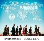 Management Vision Action...