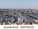 Istanbul  Turkey   May 11  201...
